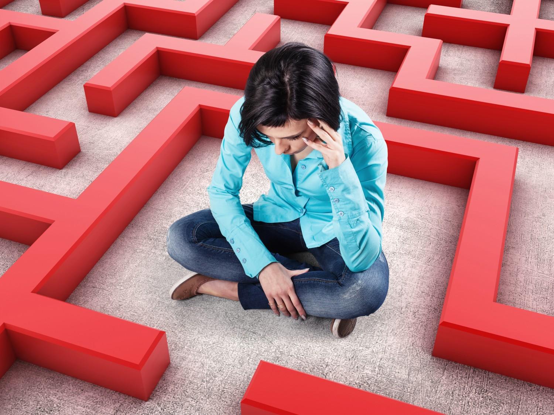 Как сделать правильный выбор - Психологос 11